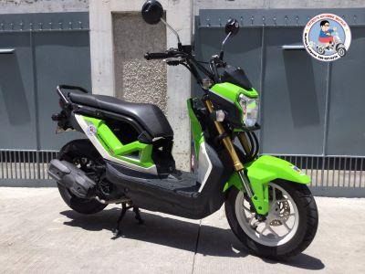 secondhand motorbike sales in bangkok